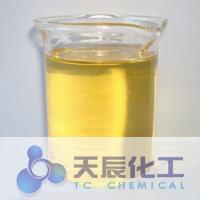 钛酸酯交联剂TC-TE