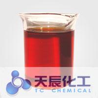 钛酸酯偶联剂TC-F