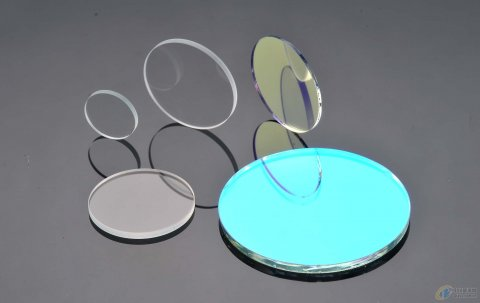 光学玻璃清洗剂 TCL-3200